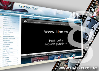 kino.to film download